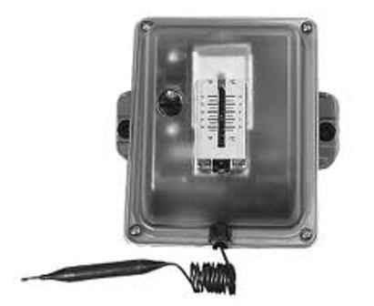 Термостат azt-3 инструкция